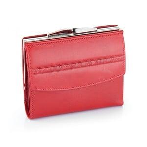 Peňaženka Valentini 131 Red