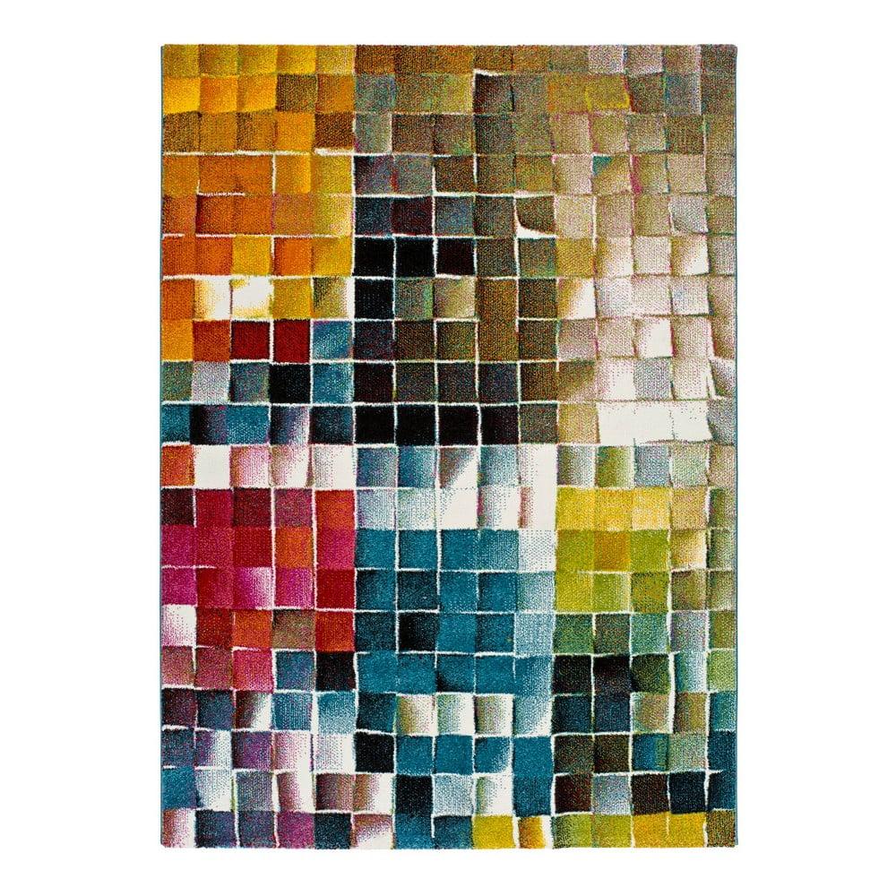 Koberec vhodný aj do exteriéru Universal Gio Cerso, 60 × 120 cm