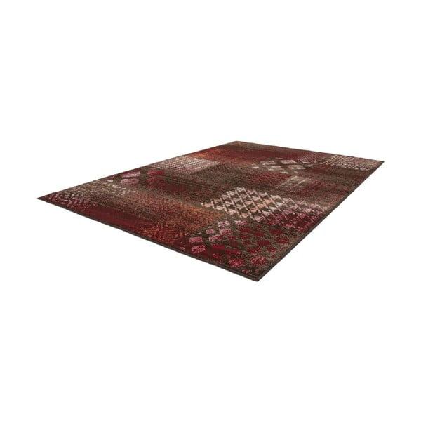 Koberec Saga 2007 Rot, 120x170 cm