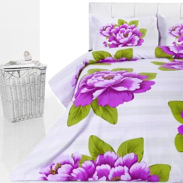 Obliečky Spring Rose, 200x220 cm
