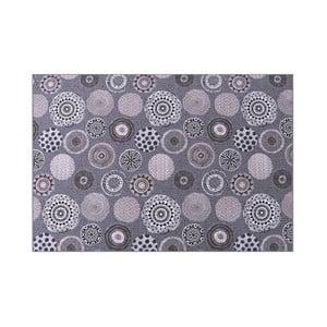 Záhradný koberec Hartman Estelli, 170 × 120 cm