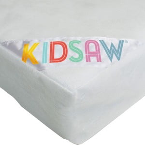 Detský matrac Freshtec Junior, 140x70x10 cm