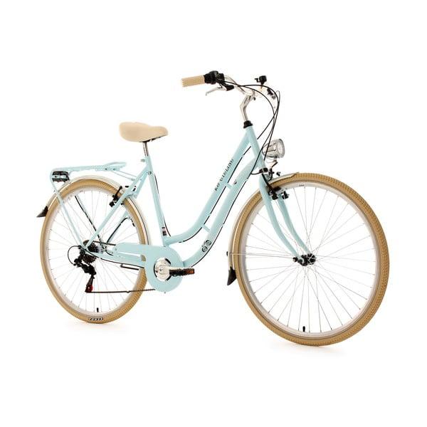 """Bicykel Casino Blue, 58"""", výška rámu 53 cm"""