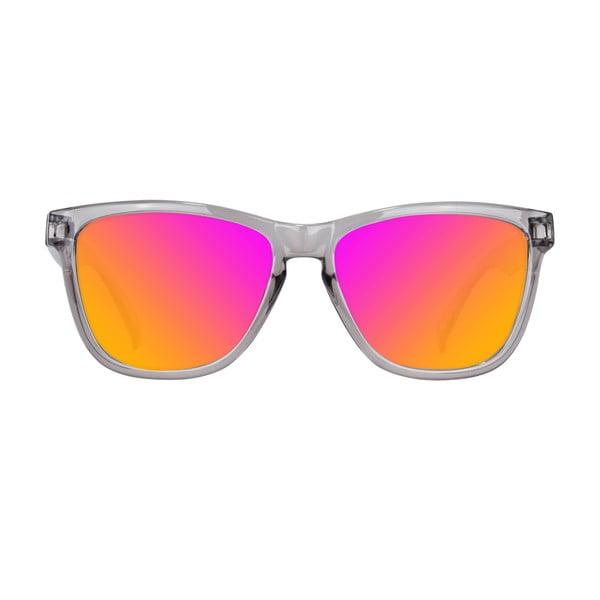 Slnečné okuliare Nectar Disco, polarizované sklá