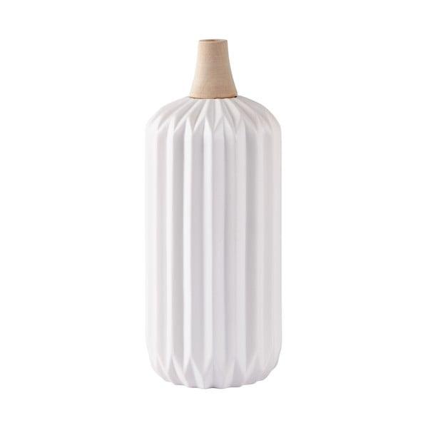 Váza Jarl