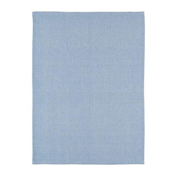 Blankytne modrá utierka Zone