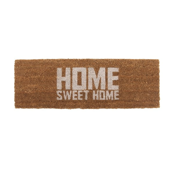 Rohožka Home Sweet Coir
