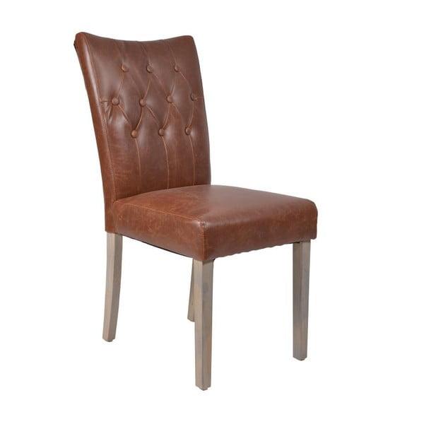 Stolička Avara
