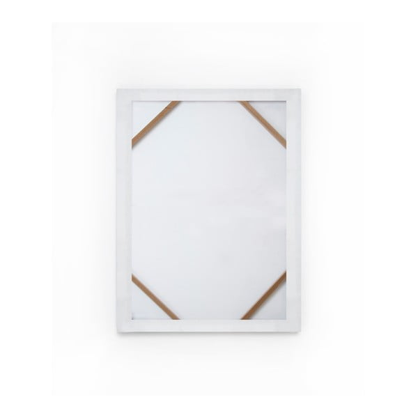 Reprodukcia obrazu Graham & Brown Grace, 50 × 70 cm
