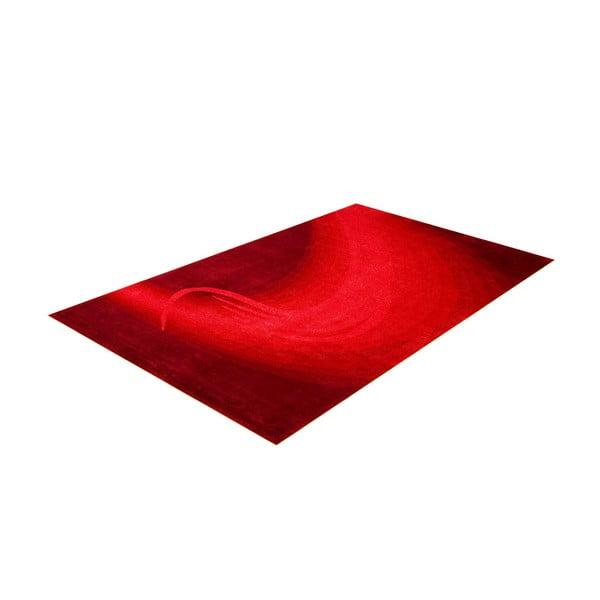 Koberec San Marino Red, 90x160 cm
