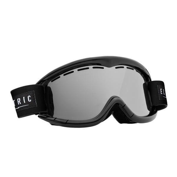 Lyžiarske okuliare Electric EG1K Gloss Black