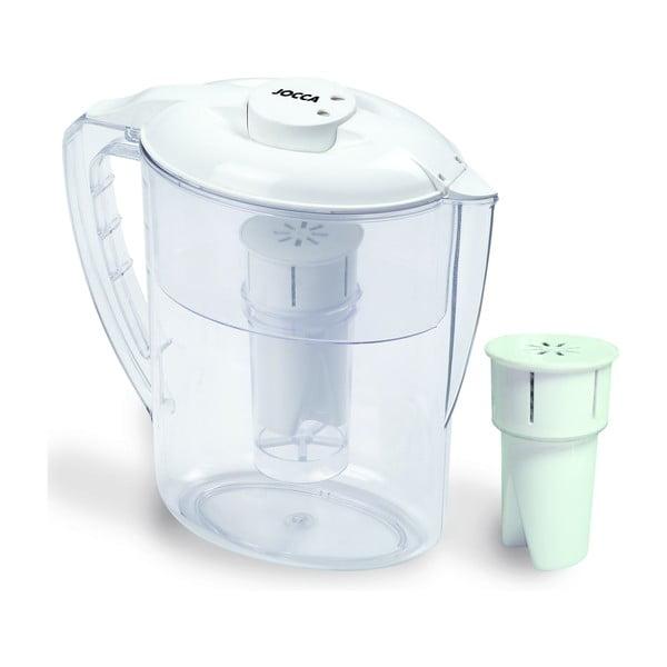 Kanvica na filtrovanú vodu JOCCA