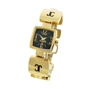 Dámske hodinky Just Cavalli R55