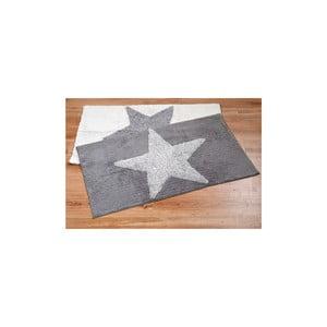 Sada 2 kobercov Stars, 120x70 cm