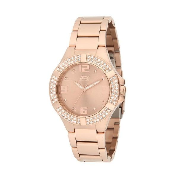 Dámske hodinky Slazenger Classy