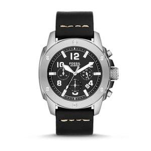 Dámske hodinky Fossil FS4928