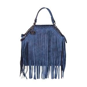 Modrá kabelka Giorgio di Mare Straps