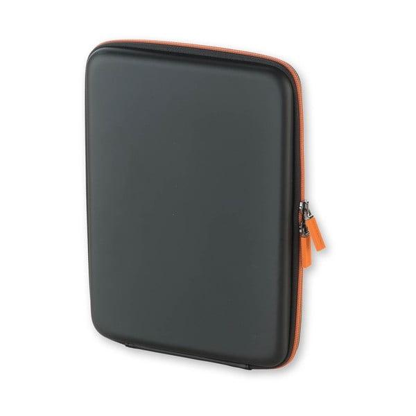 Obal na tablet iPad a čítačky Kindle Moleskine, čierny