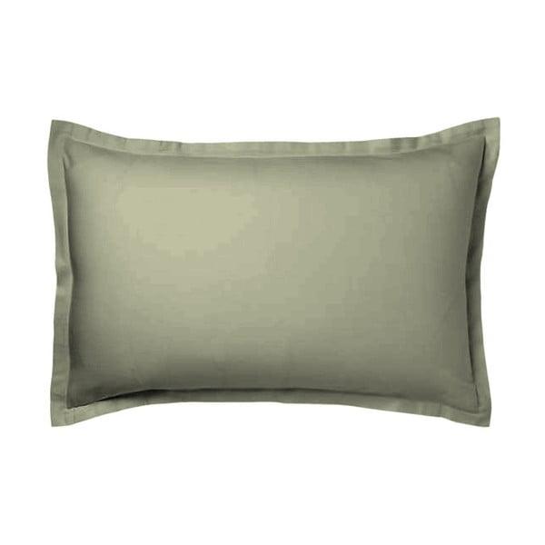 Obliečka na vankúš Liso Etnia, 50x70 cm