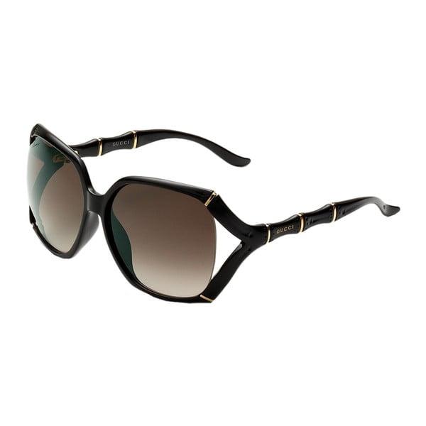 Dámske slnečné okuliare Gucci 3508/S D28
