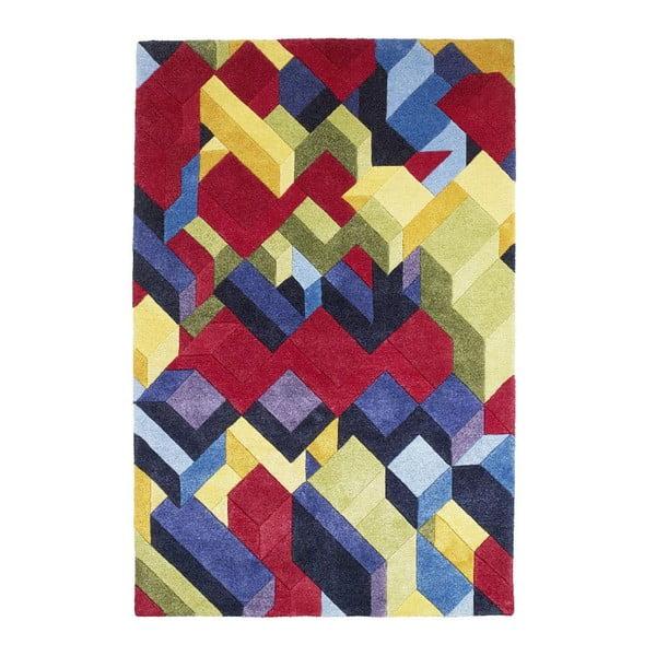 Koberec Adam Daily Balance, 120x170 cm