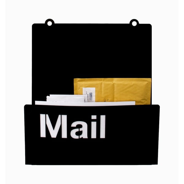 Tabuľka Mail Me L