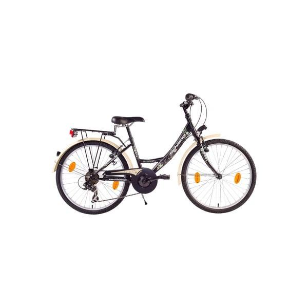 """Mestský bicykel Shiano 279-16, veľ. 24"""""""