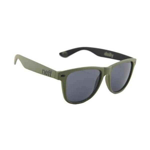 Slnečné okuliare Neff Daily Military Soft