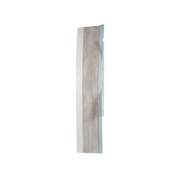 Komoda Cabinet Pine, 133 cm