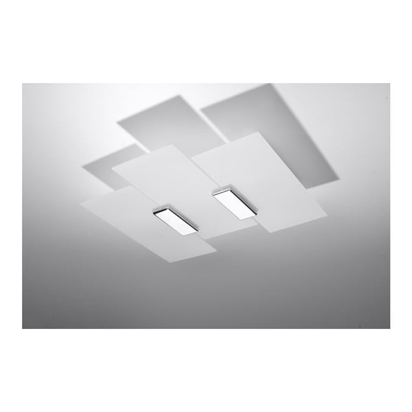 Stropné svetlo Nice Lamps Veronica