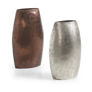 Sada dvoch váz Crandon