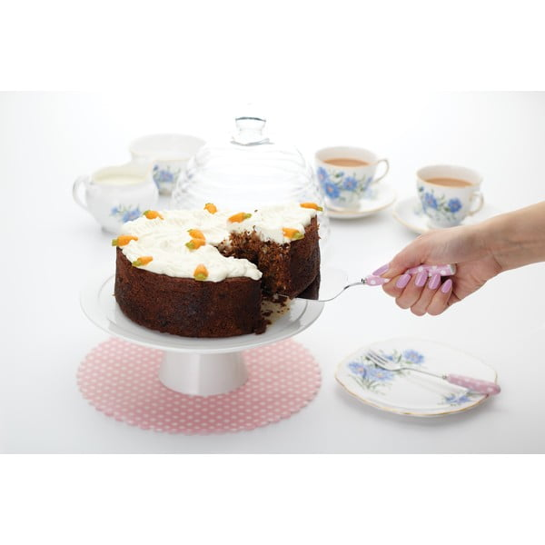 Krájač a lyžica na tortu v jednom Kitchen Craft Sweetly Does It