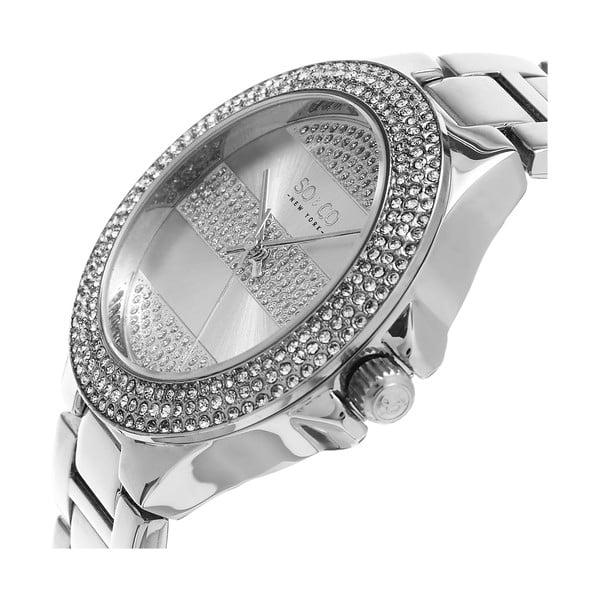 Dámske hodinky So&Co New York GP16034