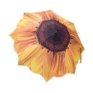 Dáždnik Flower Collection, sunflower