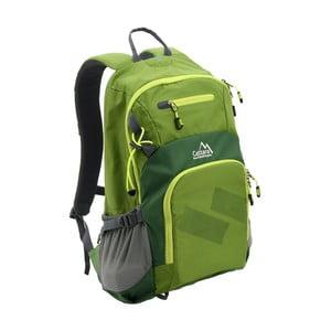 Zelený batoh Cattara Hike, 28 l