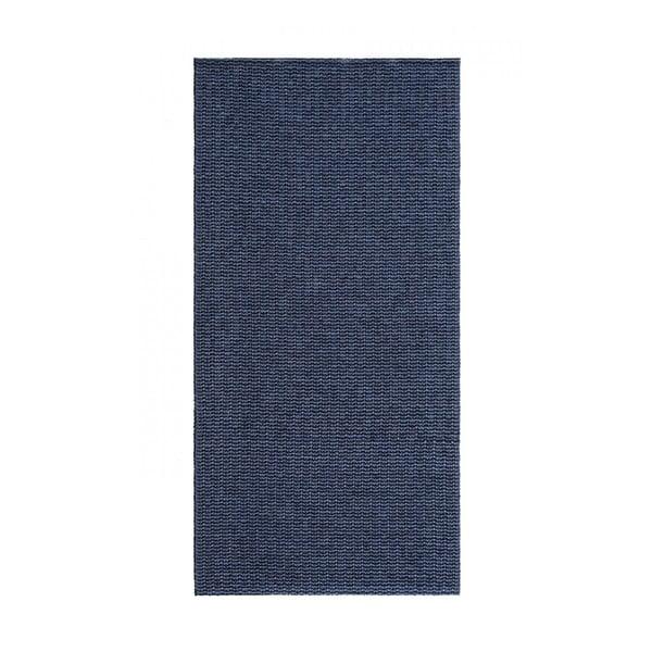 Vysoko odolný koberec Palas V3, 60x150 cm