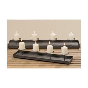 Podnos na sviečky Wolga