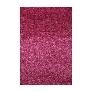 Koberec Young Pink, 120x180 cm
