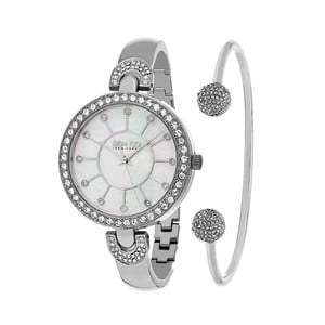 Dámske hodinky So&Co New York GP16296