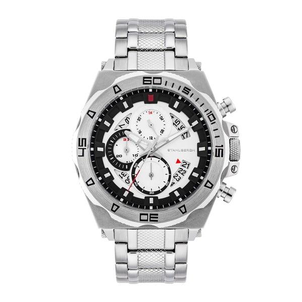 Pánske hodinky Stahlbergh Hammerfest Chronograph I