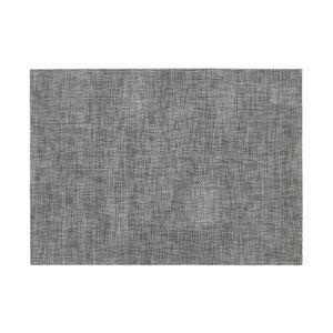 Plastové prestieranie Tiseco Home Studio Paprik, 30 x 45 cm