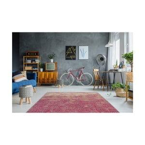 Koberec Arte Espina Antigua 200, 80 × 150 cm