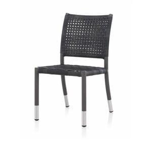 Záhradná stolička Geese Rusell