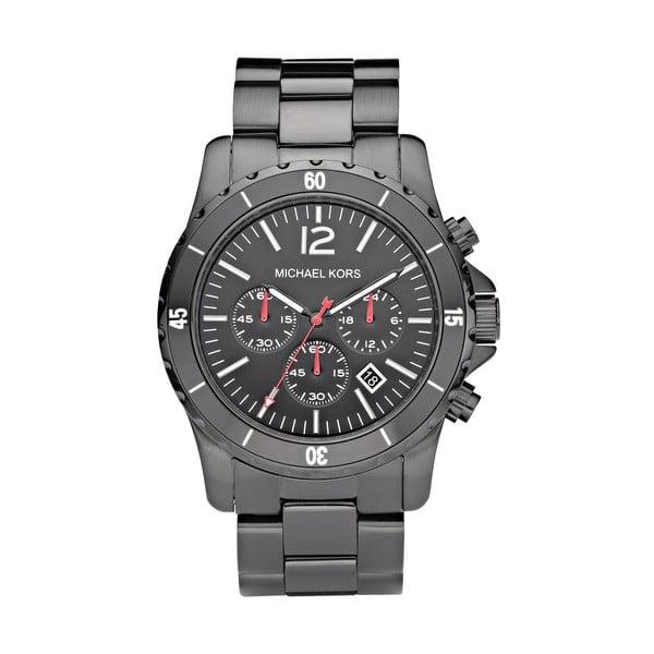 Pánske hodinky Michael Kors 08161