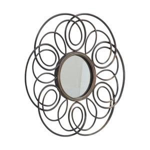 Nástenné zrkadlo Mauro Ferretti Bronze