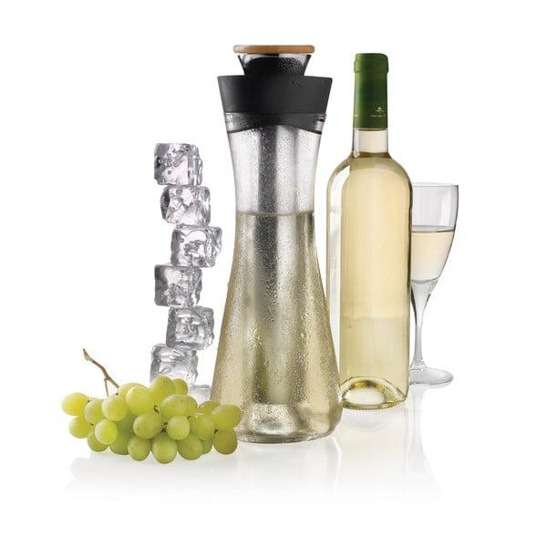 Karafa na víno XDDesign Gliss