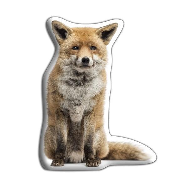 Vankúšik Adorable Cushions Líška