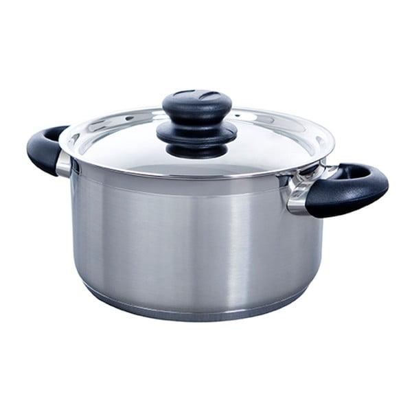Antikoro hrniec BK Cookware Karaat+, 20cm