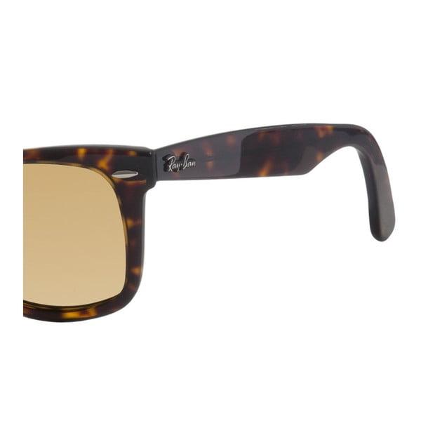 Unisex slnečné okuliare Ray-Ban 2140