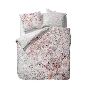Obliečky Esprit Coral, 200x200 cm